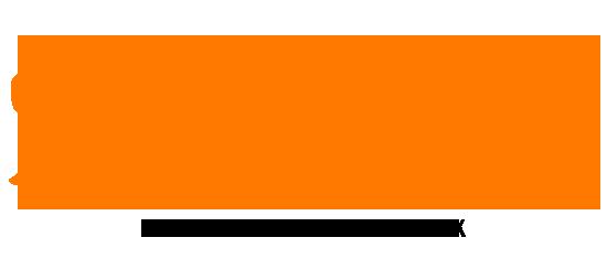 Melissa Debling : Official